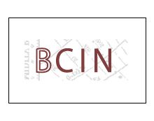 Bibliographic Database of the Conservation Information Network (BCIN)