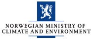 Norwegian-Ministry-of-Climate-and-Environment_Logo