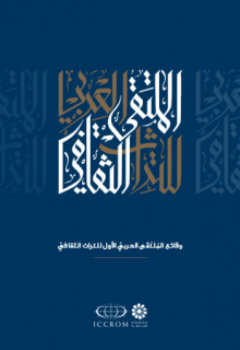 This publication provides a comprehensive overview of the problems, issues and challenges related to understanding the reasons for preserving cultural heritage in the Arab region, supported by case studies from different Arab contexts.