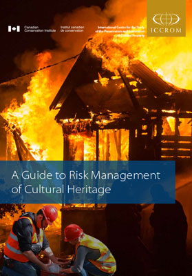 Guide to risk management