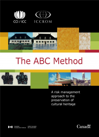 The ABC method en