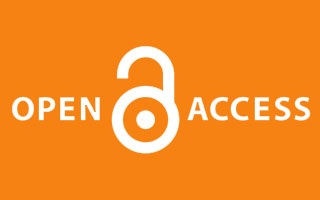 New Conservation Resources in Open Access