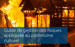 Guide to Risk Management now in French