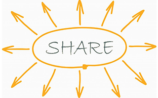 SHARE-ORG: an international competition for museums