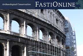 Fasti Archaeological Conservation
