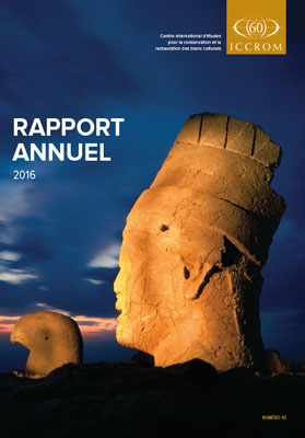 annual-report-2016-covert