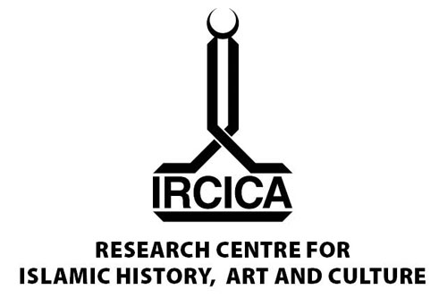 Framework agreement between ICCROM and IRCICA